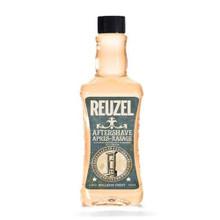 Reuzel - Aftershave 3.4oz
