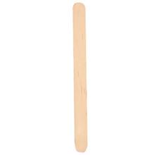 Burmax - Wax applicator Eyebrow sticks - 100pk