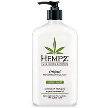 Hempz - Original 17oz