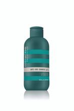 Elgon - Anti-Red Shampoo 10.7oz