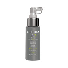 Ethica - Ageless Topical 2oz