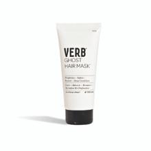 Verb - Ghost Mask 6.3oz