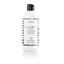 Alter Ego - Charcoal Urban Proof Shampoo 33.81oz