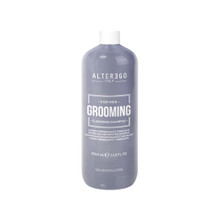Alter Ego - Grooming for Men Cleansing Shampoo 33.8oz
