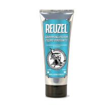 Reuzel - Grooming Cream 3.38 oz