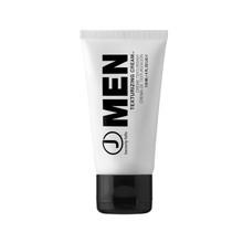 JBH - Men Texturizing Cream 4oz