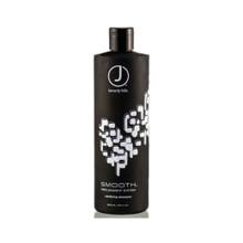 JBH -  Realignment Clarify Shampoo 16oz