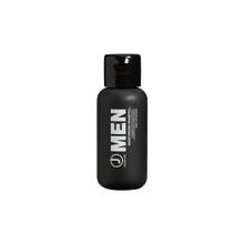 JBH - Men Moist Shampoo 3oz
