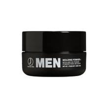 JBH - Men Molding Pomade 2oz