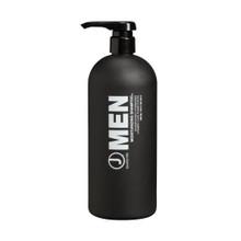 JBH -  Men Moisturizing Shampoo 32oz