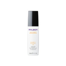 Milbon - AF Humidity-Blocking Oil 4oz