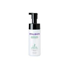 Milbon - Moisture 2 Repair Foam Empty Pump