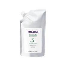 Milbon - Moisture 5 Cuticle Coat  Bag 17.6oz