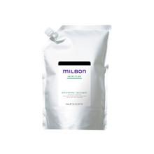 Milbon - Moisture Treatment 88.2oz