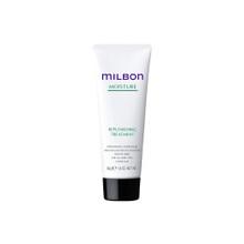 Milbon - Moisture Treatment 1.8oz