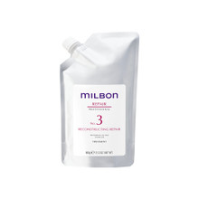 Milbon - Repair 3 Restructuring 21.2oz