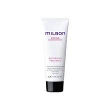 Milbon - Repair Treatment 1.8oz