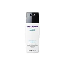 Milbon - Scalp Shampoo 6.8oz