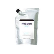 Milbon - Scalp Shampoo Bag 33.8oz