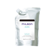 Milbon - Scalp Treatment Bag 35.3oz