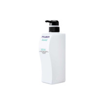 Milbon - Scalp Treatment Empty Pump Bottle 17.9oz