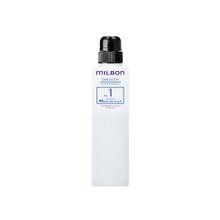 Milbon - Smooth 1 Medium Empty Pump Bottle 15.9oz