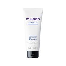 Milbon - Smooth Fine Treatment 7.1oz