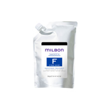 Milbon - Smooth Fine Treatment 35.3oz