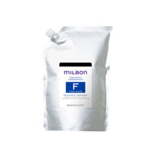 Milbon - Smooth Fine Treatment Bag 88.2oz
