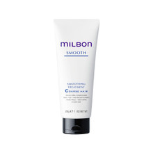 Milbon - Smooth Coarse Treatment 7.1oz