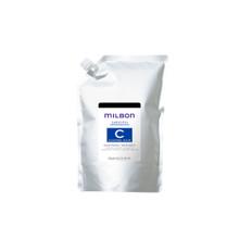 Milbon - Smooth Coarse Treatment 88.2oz