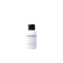 Milbon Volume Shampoo 1.7oz