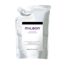 Milbon - Volume Treatment Bag 35.3oz