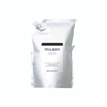 Milbon Volume Treatment Bag 88.2oz