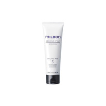 Milbon Molding Wax 5 3.5oz