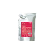 Milbon - Liscio Atenje Shampoo Bag 33.8oz