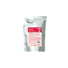 Milbon - Liscio Atenje Treatment Bag 35.3oz