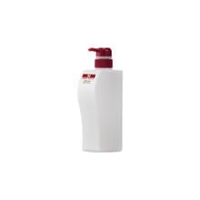 Milbon - Liscio Atenje Treatment Empty Pump Bottle