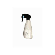 JBH - Spray Bottle 8oz