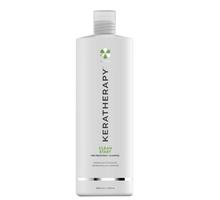 Keratherapy - Clean Start Pre-Treatment Shampoo 1 Liter