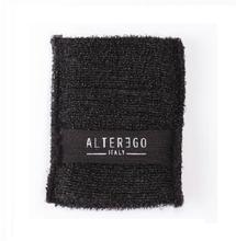 Alter Ego - Balayage Cushion 3pc