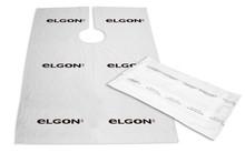 Elgon - Disposable Cape 30 Count