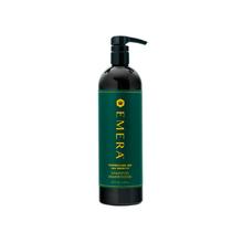 Emera - Nourishing Shampoo 25oz