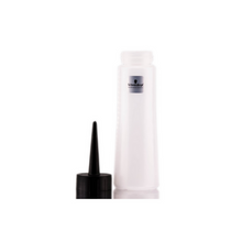 Schwarzkopf - Applicator Bottle