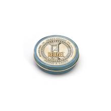Reuzel - Shave Cream 1oz