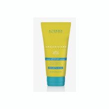 Alter Ego - Sun Mask 6.76oz