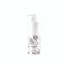 Aluram - Hand Soap 33.8oz