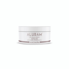 Aluram - Styling Clay 3.4 oz