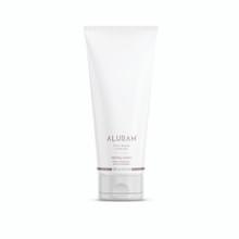 Aluram - Styling Cream 6oz