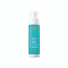 Moroccanoil - Volumizing Mist 5.4oz